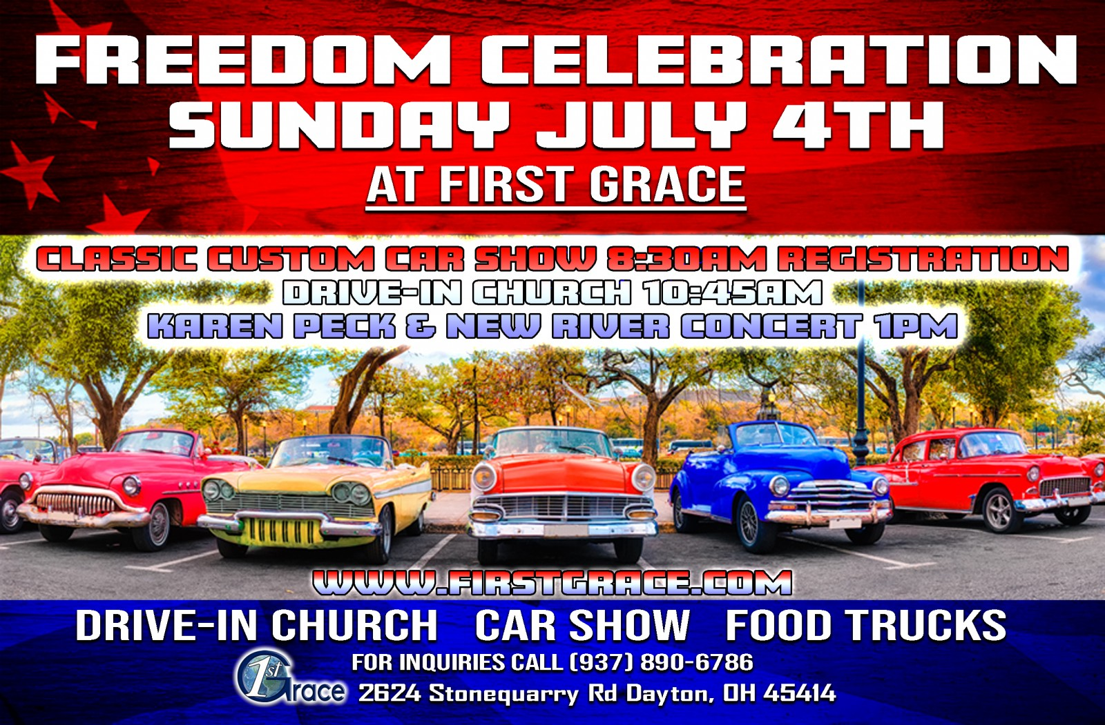 Freedom Celebration_2021 FINAL2